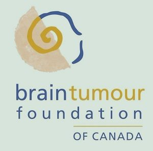 Brain Tumor Foundation of Canada