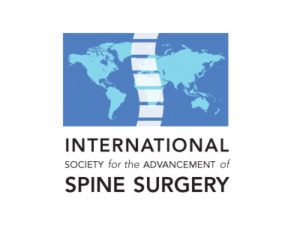 International Society for the Advancement of Spine Surgery 2018