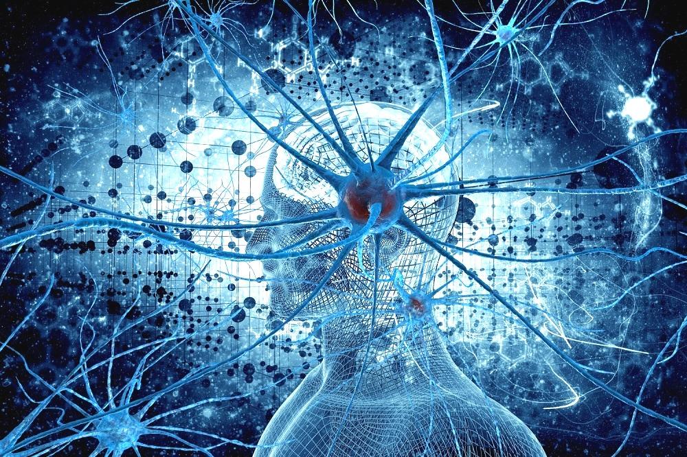 Neurological sciences associations in Canada